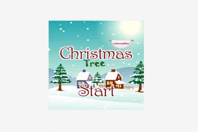 App-Christmas-Tree