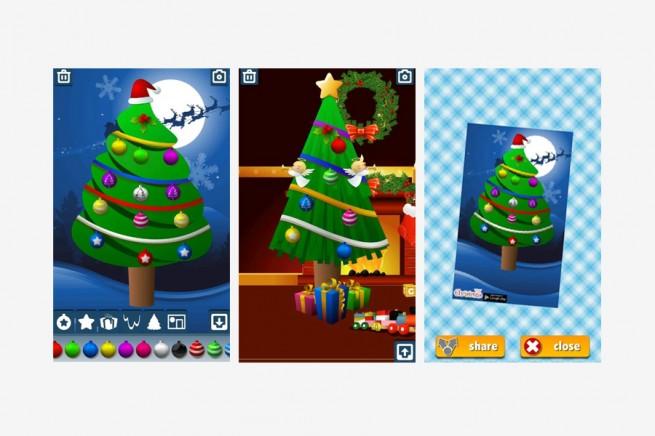 App-Christmas-Tree2