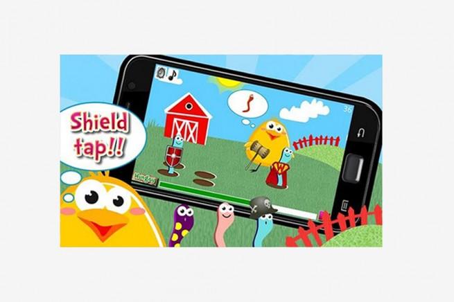 App-Infantil-Pio-0-3-