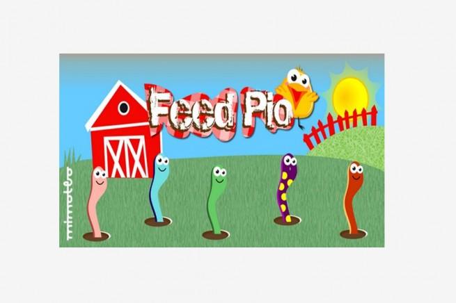 App-Infantil-Pio