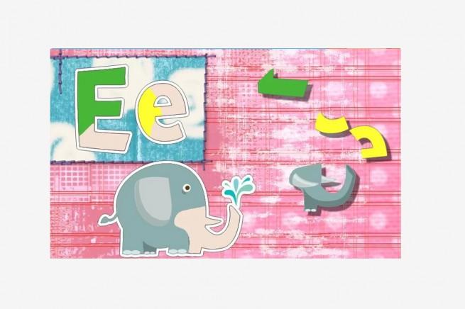 App-Kids-Puzzles-ABC2
