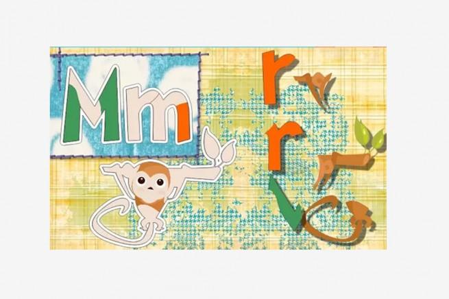 App-Kids-Puzzles-ABC3
