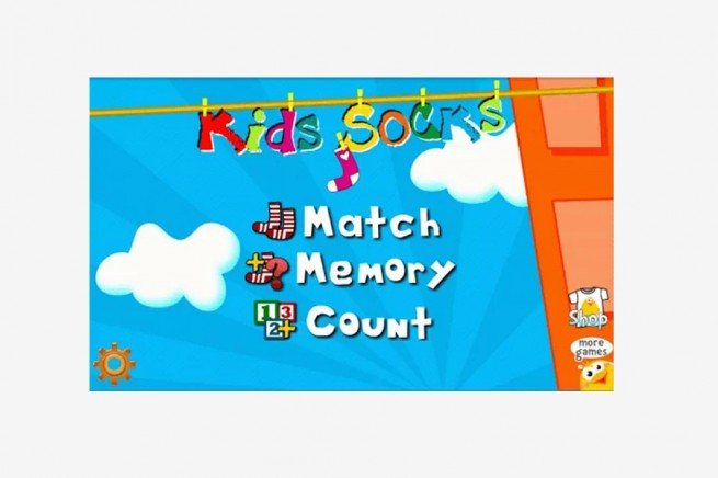 App-Kids-Socks