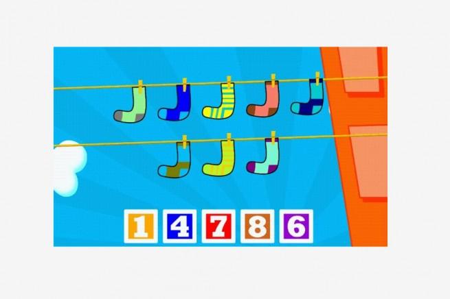 App-Kids-Socks-Plus-2