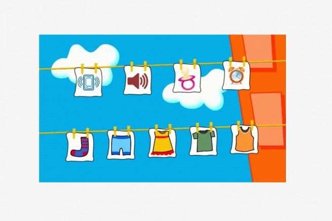 App-Kids-Socks-Plus-3