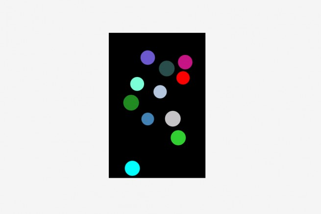 App-Visual-Memory