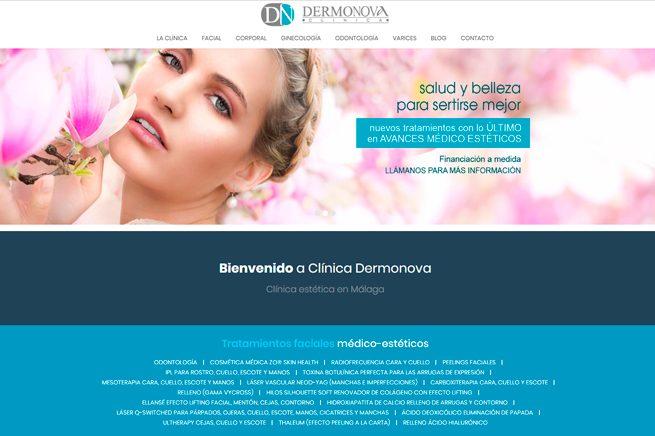 web-clinica-estetica2a