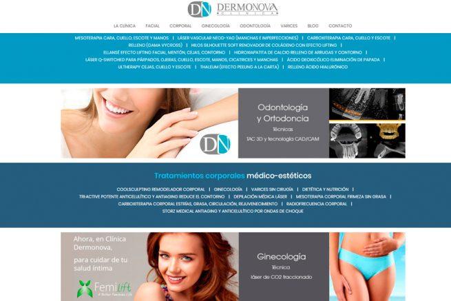 web-clinica-estetica1