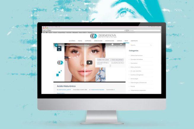 web-clinica-estetica2