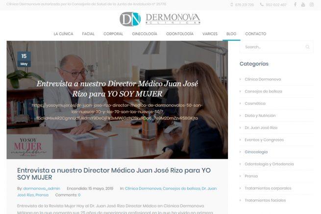 web-clinica-estetica3