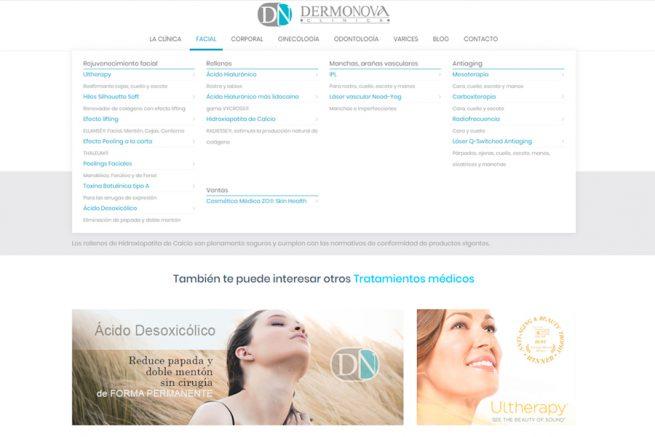 web-clinica-estetica4